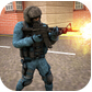 现代警察(狙击手) v1.0 for Android安卓版