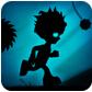 跳跃大师(陷阱跳跃) v1.00.04 for Android安卓版