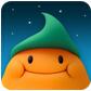 豌豆小子(豌豆跳跃) v1.031 for Android安卓版