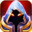伏魔者for iPhone苹果版6.0(暗黑ARPG)