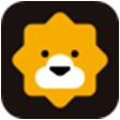 苏宁易购for iPhone苹果版6.0(网上购物)