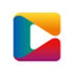 央视影音for iPhone苹果版6.0(影音娱乐)