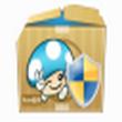 ROM助手(最好用的ROM工具) 10.1.1507.08