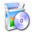 枫叶HD高清视频转换器 10.9.0.0(视频转换工具)