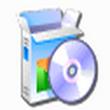 枫叶F4V格式转换器 7.7.0.09(格式转换工具)