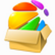 360手机助手PC端 2.5.0.1375 正式版(手机软件管家)