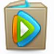 腾讯视频(QQLive) 9.9.958.0 (腾讯视频客户端)