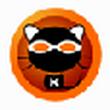 KK录像机 2.5.0.6(录像器)