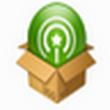360免费WiFi 校园版 5.3.0.3005
