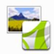 极速图片转PDF工具 2.3(图片转PDF软件)