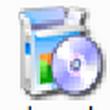 定时音乐铃声(定时打铃软件) 3.25