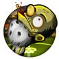 僵尸球扣杀(僵尸对抗) v1.0 for Android安卓版