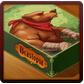 野兽乌托邦(野兽帝国) v1.0 for Android安卓版