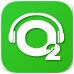 氧气听书(书籍阅读) v3.2.0 for Android安卓版