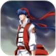 小当家巨炫拼for iPhone苹果版5.1(休闲益智)