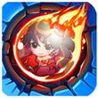 弹珠英雄for iPhone苹果版4.0(休闲弹珠)