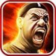 梦之队for iPhone苹果版6.0(篮球竞技)