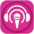 咪咕爱唱for iPhone苹果版7.0(唱歌交友)
