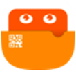 超卡for iPhone苹果版6.0(会员卡管理)