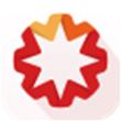 万嘉欢购for iPhone苹果版6.0(滋补品商城)