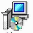 文件夹加密精灵 5.4(文件夹加密大师)