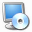 系统美化专家 18.9.0(新版)