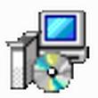 易数一键还原 2.0.1.404 Beta版(一键还原工具)