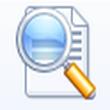 乐易佳数据恢复专业版 4.2.6(数据恢复专家)