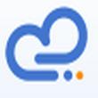 多备份-企业级文件云备份工具 2.2.12.0023(文件云备份工具)