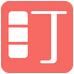 盯盯工作(办公商务) v3.0.0 for Android安卓版