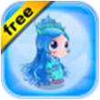 冰冻的泡泡for iPhone苹果版6.1(益智消除)