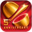 水果忍者for iPhone苹果版6.0(休闲益智)
