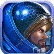 星际传奇for iPhone苹果版5.1(太空战舰)