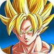 龙珠激斗for iPhone苹果版5.1(策略格斗)