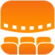 网易电影for iPhone苹果版7.0(网上购票)