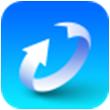 加速宝for iPhone苹果版6.0(系统优化)