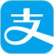 支付宝钱包for iPhone苹果版6.0(理财支付)