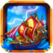 海岛之战for iPhone苹果版5.0(益智射击)
