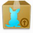 酷盘 3.2.7(文件管理备份工具)