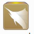 闪游浏览器(SaaYaa Explorer) 3.381 正式版(浏览器下载)