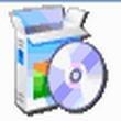 桌秀美化软件 2.2.0.7(桌面工具)