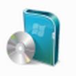 新星音频格式转换工厂 7.1.2.0(音频格式转换大师)