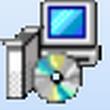超级加密3000 12.06(数据加密软件)