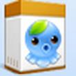嘟嘟语音DuDu 3.2.72 官方版(专为游戏玩家设计)