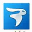 闪兔系统重装大师 3.6.0.21(傻瓜式)