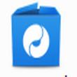 太极刷机大师苹果版 v2.0.2