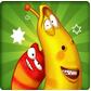 幼虫跳跃(虫虫行动) v0.0.1 for Android安卓版