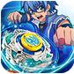 飓风战魂(战斗陀螺) v1.0 for Android安卓版