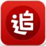 追书神器安卓版 v3.74