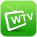 WTV手机电视(影音视听) v6.0.9 for Android安卓版